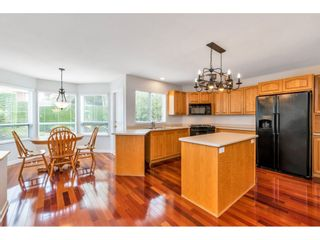 Photo 3: 2192 148A STREET in Surrey: Sunnyside Park Surrey House for sale (South Surrey White Rock)  : MLS®# R2500785