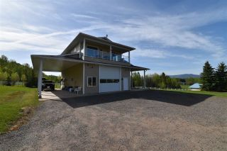 Photo 20: 561 S VIEWMOUNT Road in Smithers: Smithers - Rural House for sale (Smithers And Area (Zone 54))  : MLS®# R2268715