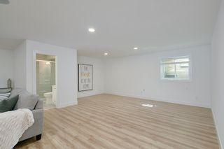 Photo 23: 116 W WINDSOR Road in North Vancouver: Upper Lonsdale House for sale : MLS®# R2609278