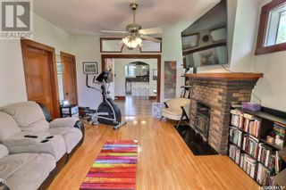 Photo 3: 400 12th ST W in Prince Albert: House for sale : MLS®# SK865437