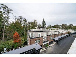 Photo 35: 50 15588 32 AVENUE in Surrey: Grandview Surrey Condo for sale (South Surrey White Rock)  : MLS®# R2509852