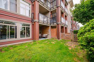 "Photo 20: 104 15385 101A Avenue in Surrey: Guildford Condo for sale in ""Charlton Park"" (North Surrey)  : MLS®# R2601711"