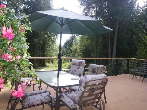 Photo 6: Photos: 908/930 BYNG Road: Roberts Creek House for sale (Sunshine Coast)  : MLS®# R2173400
