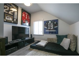 Photo 31: 1514 DUBLIN Street in New Westminster: West End NW House for sale : MLS®# R2548071