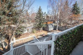 Photo 35: 112 Sun Canyon Link SE in Calgary: Sundance Detached for sale : MLS®# A1083295