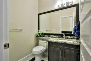 Photo 20: 13043 165 Avenue in Edmonton: Zone 27 House for sale : MLS®# E4227505