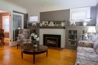 Photo 6: 3658 W 26TH Avenue in Vancouver: Dunbar House for sale (Vancouver West)  : MLS®# R2623135