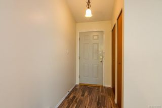 Photo 5: 2 1024 Beverly Dr in : Na Central Nanaimo Row/Townhouse for sale (Nanaimo)  : MLS®# 859886