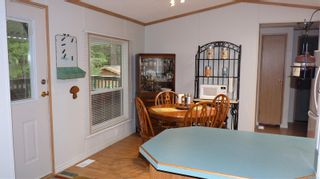Photo 4: C27 920 Whittaker Rd in : ML Malahat Proper Manufactured Home for sale (Malahat & Area)  : MLS®# 874271