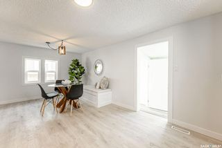 Photo 20: 317 25th Street West in Saskatoon: Caswell Hill Residential for sale : MLS®# SK841178