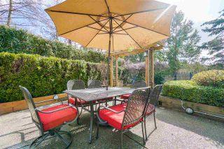 "Photo 38: 3268 HAMPSHIRE Court in Surrey: Morgan Creek House for sale in ""Morgan Creek"" (South Surrey White Rock)  : MLS®# R2551036"