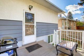 Photo 16: 1223 Richland Road NE in Calgary: Renfrew Detached for sale : MLS®# A1153557