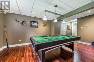 Photo 35: 21 Camrose Drive in Paradise: House for sale : MLS®# 1237089