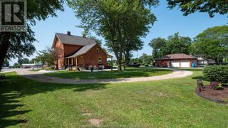 Photo 36: 608 SEACLIFF DRIVE in Kingsville: House for sale : MLS®# 21012558