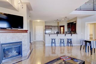 Photo 24: 328 30 Sierra Morena Landing SW in Calgary: Signal Hill Apartment for sale : MLS®# A1149734
