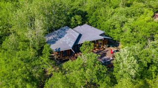 Photo 28: 18 Rush Bay road in SW of Kenora: Recreational for sale : MLS®# TB212721