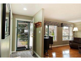 Photo 5: 102 OAKDALE Place SW in Calgary: Oakridge House for sale : MLS®# C4087832