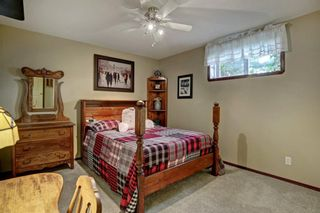 Photo 22: 14 Crystal Ridge Cove: Strathmore Semi Detached for sale : MLS®# A1142513