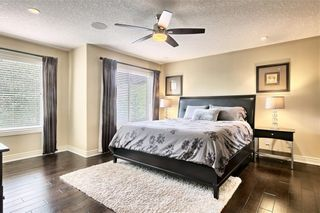 Photo 21: 40 TUSCANY GLEN Road NW in Calgary: Tuscany Detached for sale : MLS®# A1033612