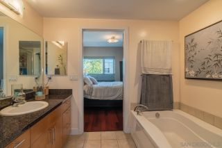 Photo 9: SAN DIEGO Condo for sale : 2 bedrooms : 3812 Park Blvd #204