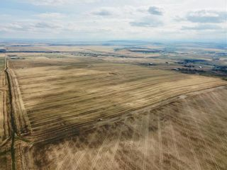 Photo 12: 1/2 Mile N of 434 Ave on 32 ST W: Rural Foothills County Land for sale : MLS®# C4243509