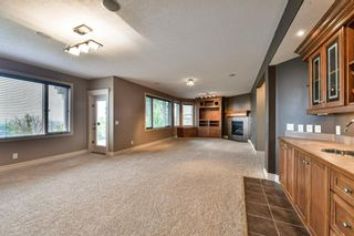 Photo 33: 32 coulee View SW in Calgary: Cougar Ridge Detached for sale : MLS®# A1117210