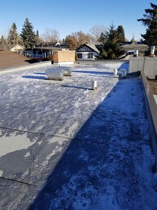 Photo 25: 7641 22A Street SE in Calgary: Ogden Semi Detached for sale : MLS®# A1143095