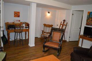 Photo 22: 2218 24 Street: Nanton Detached for sale : MLS®# A1124307