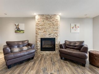 Photo 36: 203 SAGEWOOD Boulevard SW: Airdrie Detached for sale : MLS®# A1037053