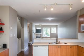 """Photo 8: 44 20760 DUNCAN Way in Langley: Langley City Townhouse for sale in """"Wyndham Lane II"""" : MLS®# R2461053"""