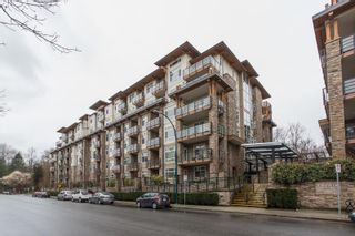 """Photo 29: 515 2495 WILSON Avenue in Port Coquitlam: Central Pt Coquitlam Condo for sale in """"ORCHID RIVERSIDE CONDOS"""" : MLS®# R2572512"""