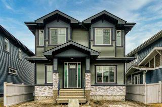 Photo 2: 7320 MORGAN Road in Edmonton: Zone 27 House for sale : MLS®# E4234129