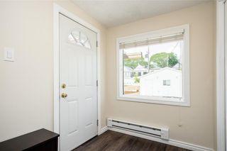 Photo 14: 637 Jubilee Avenue in Winnipeg: House for sale : MLS®# 202116006
