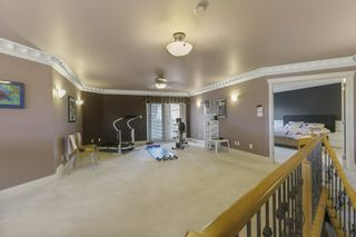 Photo 22: 267 TORY Crescent in Edmonton: Zone 14 House for sale : MLS®# E4235977