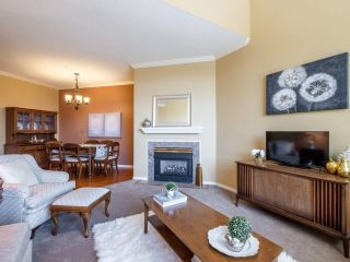 """Photo 16: 318 8520 GENERAL CURRIE Road in Richmond: Brighouse South Condo for sale in """"Queen's Gate"""" : MLS®# R2468714"""
