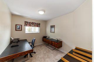 Photo 14: 41 Estate Crescent: St. Albert House for sale : MLS®# E4246541