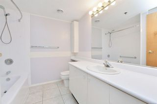 Photo 17: 207 3009 Brittany Dr in : Co Triangle Condo for sale (Colwood)  : MLS®# 877239