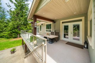 Photo 48: 873 Rivers Edge Dr in : PQ Nanoose House for sale (Parksville/Qualicum)  : MLS®# 879342