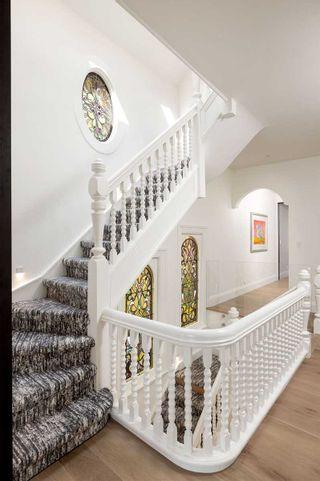 Photo 22: 125 Bedford Road in Toronto: Annex House (3-Storey) for sale (Toronto C02)  : MLS®# C5377035