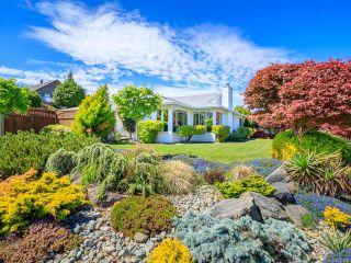 Photo 2: 6357 BLUEBACK ROAD in NANAIMO: Na North Nanaimo House for sale (Nanaimo)  : MLS®# 815053