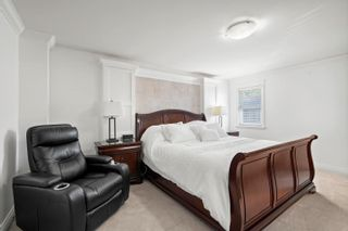 """Photo 18: 24680 103A Avenue in Maple Ridge: Albion House for sale in """"Thornhill Heights"""" : MLS®# R2612314"""