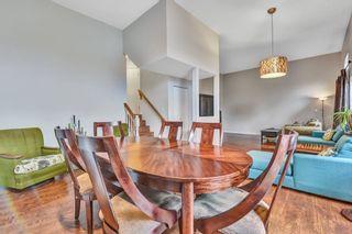 "Photo 15: 39 22280 124 Avenue in Maple Ridge: West Central Townhouse for sale in ""Hillside Terrace"" : MLS®# R2550841"