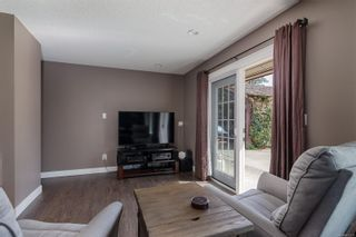 Photo 19: 840 Allsbrook Rd in : PQ Errington/Coombs/Hilliers House for sale (Parksville/Qualicum)  : MLS®# 872315