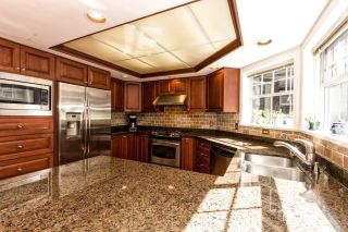 Photo 12: 3000 CAPILANO Road in North Vancouver: Capilano NV House for sale : MLS®# R2606819