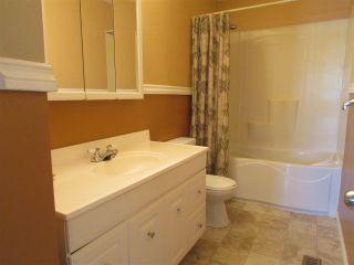 """Photo 9: 8915 89 Avenue in Fort St. John: Fort St. John - City SE House for sale in """"MATHEWS PARK"""" (Fort St. John (Zone 60))  : MLS®# R2337125"""