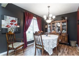 Photo 4: 32720 Pandora Avenue in Abbotsford: Abbotsford West House for sale : MLS®# R2419567
