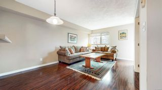 Photo 15: 229 2245 James White Blvd in Sidney: Si Sidney North-East Condo for sale : MLS®# 868978