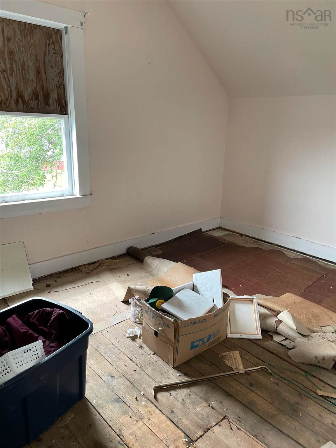 Photo 9: Photos: 112 holland Street in Reserve Mines: 203-Glace Bay Residential for sale (Cape Breton)  : MLS®# 202120364