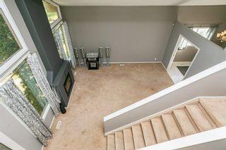 Photo 24:  in Edmonton: Zone 29 House for sale : MLS®# E4248358