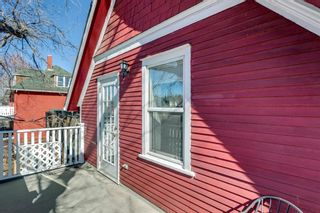 Photo 27: 1610 15 Street SE in Calgary: Inglewood Detached for sale : MLS®# A1083648
